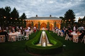 wedding venue of the week thanksgiving point