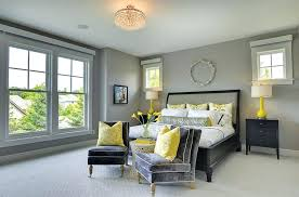 grey yellow bedroom yellow and grey bedrooms a grey and yellow bedroom yellow grey
