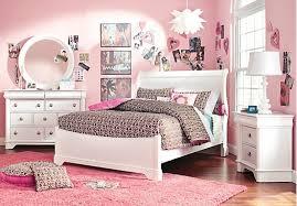 hannah montana bedroom room to go bedroom sets picture of santa cruz cherry 5 pc twin