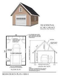 Garage Size Garage Size For One Car One Car Garaze One Car Garaze