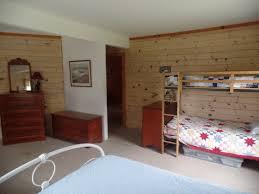 bedroom 5 hersey retreat cottage samsung camera pictures