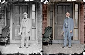 civil war color 28 images civil war color 28