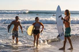 20 airbnb gift cards one airbnb and the world surf league team up to offer hundreds of new
