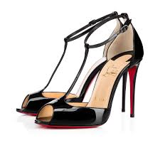 specials christian louboutin sale london here will be your best