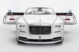 rolls royce ghost interior 2016 2016 rolls royce phantom white tags interior car design rolls