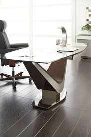 Modern Furniture For Office Furniture Best Collection Of Plummers Furniture For Your Home