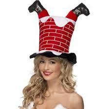 best 25 christmas hats ideas on pinterest diy christmas hats