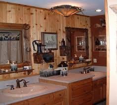 outhouse bathroom ideas outhouse bath decor bathroom decor ideas bathroom decor ideas
