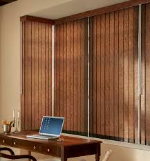 Mahogany Faux Wood Blinds Vertical Blinds For Windows Blindsgalore