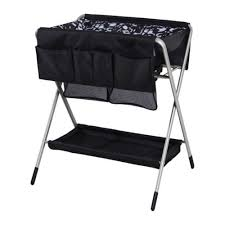 Portable Baby Change Table Baby Equipment Hire Byron Bay Lennox