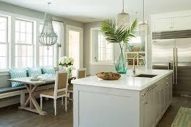 Kitchen Design Minneapolis Minneapolis Warm Kitchen Design Style With Gray Washed Floor