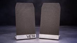 panl1 speaker system by vetr audio ditch the box by vetr audio