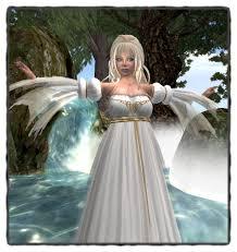 Beautiful Fairies by Beautiful Fairy Dress From Evie U0027s Closet The Freebie Telegraph