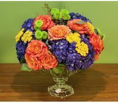 love u0026 romance flowers delivery merrick ny feldis florists