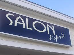 salon esprit east bridgewater ma 02333 508 378 1530 nail care