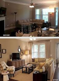 15 clever ideas to decorate your small living room futurist