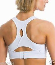 Jubralee Bra By Moving Comfort Moving Comfort Juno Women U0027s Clothing Ebay