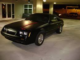 Black Fox Mustang Topeka Onroad Racing Page 536 R C Tech Forums