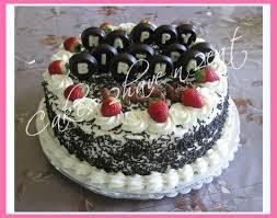 13 best black forest fresh fruit cakes u0026 cheese cake images on