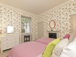 Sofa King Larkhall by Rennie House Splendid 7 Bedroom Georgian Self Catering Town House