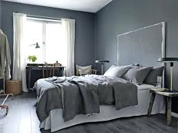 peindre une chambre en gris et blanc peinture chambre gris peinture chambre adulte peinture chambre