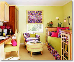 cool diy daybed idea remodelingguy net