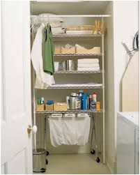 Laundry Room Shelves And Storage by Laundry Room Shelf Plans Awesome Space Saving Laundry Room Laundry