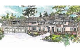 Mediterranean Homes Plans Mediterranean House Plans Jacksonville 30 563 Associated Designs