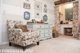 Craft Room Makeovers - updating and organizing the craft room unskinny boppy
