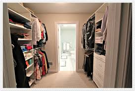 bathroom and closet designs farm9 staticflickr 8182 8070696648 14d7907ff6