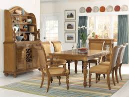 dining room arm chair american drew dining room arm chair kd 079 639 carol house
