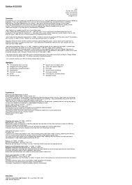 Pediatrician Resume Sample by Freelance Trainer Cover Letter
