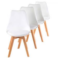 Esszimmer St Le Designklassiker Designer Stuhle Stuhl Skandinavisches Design Fantastisch Gewebe