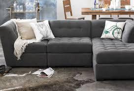 Black Microfiber Sectional Sofa Satisfactory Daventry Light Brown Microfiber Sofa Tags Light