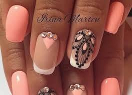 nail design ideaz page 10