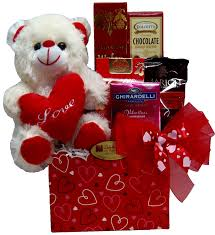 valentines baskets delight expressions be mine s day gift