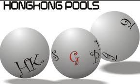 Hongkong Pools Hongkong Pools Live Draws Buy Real Pbn Links Cheap Price Offer