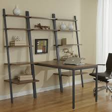 Narrow Black Bookcase by Interior Inspiring Interior Storage Ideas With Exciting Leaning