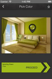 asian paints colour scheme pro iphone lifestyle apps by asian