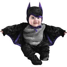 Batman Kids Halloween Costume Baby Batman Halloween Costume Funny Image