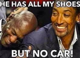 Michael Jordan Shoe Meme - priorities cool stuff pinterest priorities michael jordan