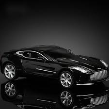 aston martin back alloy model car maserati aston martin acousto optic toy vehicle