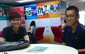 Best University To Study Interior Design How To Choose The Best University In Malaysia That Fits Me