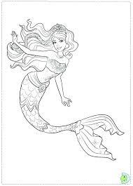 printable coloring pages of mermaids printable mermaid coloring pages coloring pictures of mermaids adult