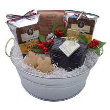 wisconsin gift baskets upnorth wisconsin gift northern harvest gift baskets