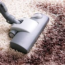 Industrial Upholstery Cleaner Floor Cleaning U2013 Chesapeake Va Atlantic Carpet Care