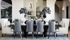 What Is A Dining Room How To Choose A Dining Table Size Wayfair Co Uk