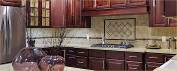kitchen colors with medium brown cabinets cabinets and kitchen color schemes domain cabinets