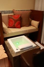 20 best kahala spa images on pinterest spas spa treatments and spa