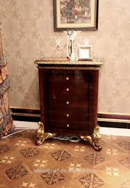 Bedroom Furniture Italian Marble Alibaba Manufacturer Directory Suppliers Manufacturers
